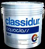Classidur Aquaclass mat 5 liter