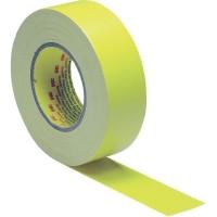 3M tape 399 44mmx50m