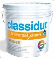 Classidur Universal Primer Xtrem 2,5 liter