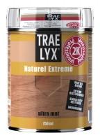 Trae Lyx Naturel Extreme 0,75l