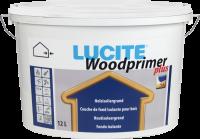Lucite Woodprimer Plus 12 liter
