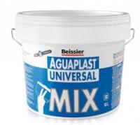 Aguaplast Universal Mix 4 liter.