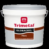 Trimetal Globacryl Fibra 10 liter