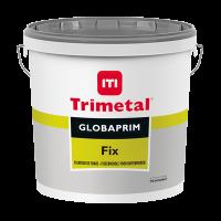 Trimetal Globaprim Fix 1 liter