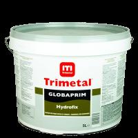 Trimetal Globaprim Hydrofix 10 liter