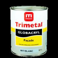 Trimetal Globacryl Facade 1 liter