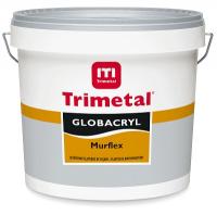Trimetal Globacryl Murflex 5 liter