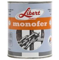 Libert Monofer 2,5 liter