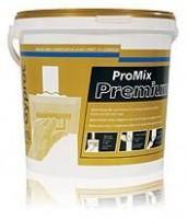 Gyproc Promix Premium 20kg (Jointfinisher)