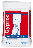 Gyproc Jointfiller 45 5kg