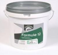 Copagro Formule 12 5 liter
